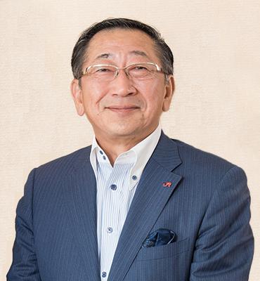 第7回 JR九州 代表取締役社長執...