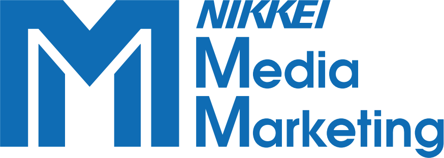 NIKKEI Media Marketing